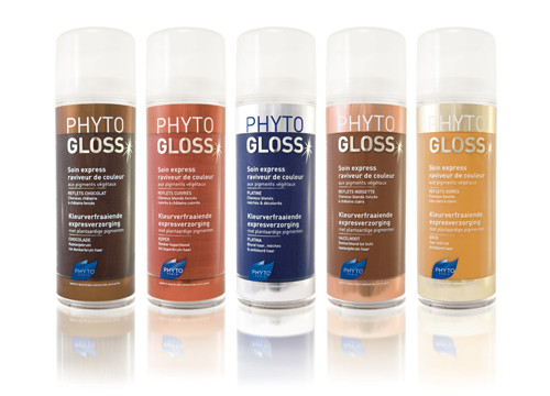 Image Result For Shampoo For Color