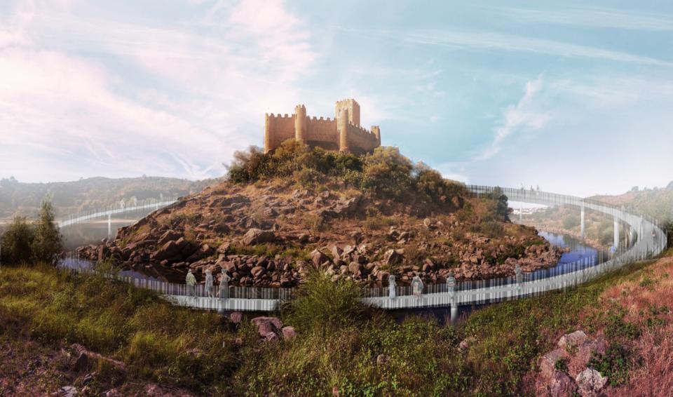 Castelo de Almourol.png