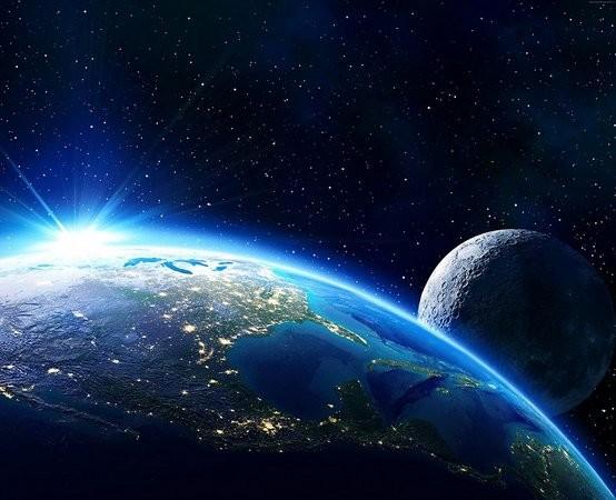 Planeta Azul.jpg