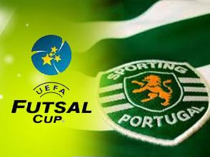 sporting-futsal-uefa.jpg