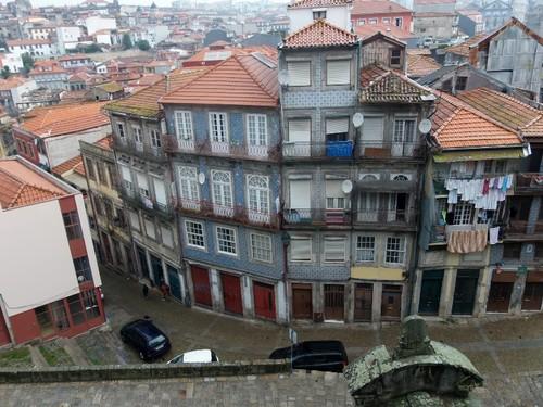 Porto 9.JPG
