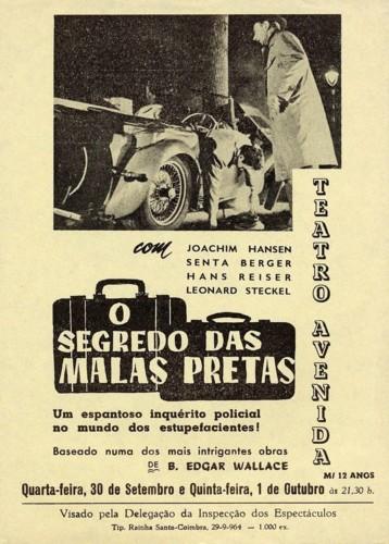 Filme cartaz 1964.jpg