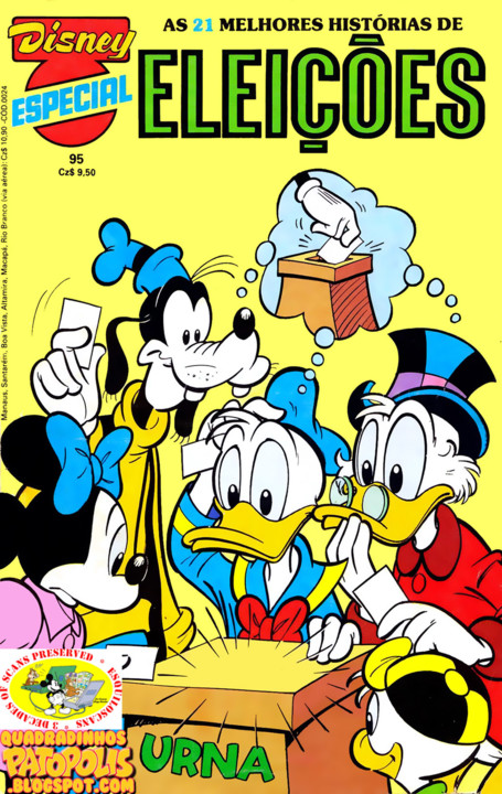 Disney Especial 95 - Elei‡äes_QP_001.jpg