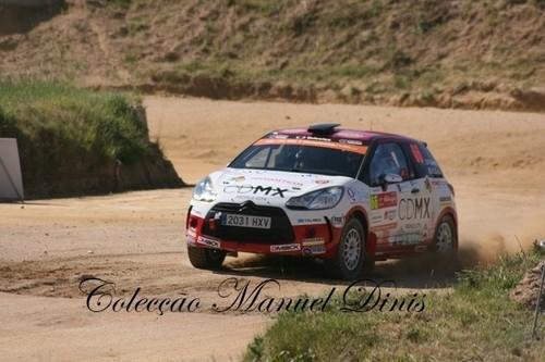 Rally de Portigal 2017 (305).JPG