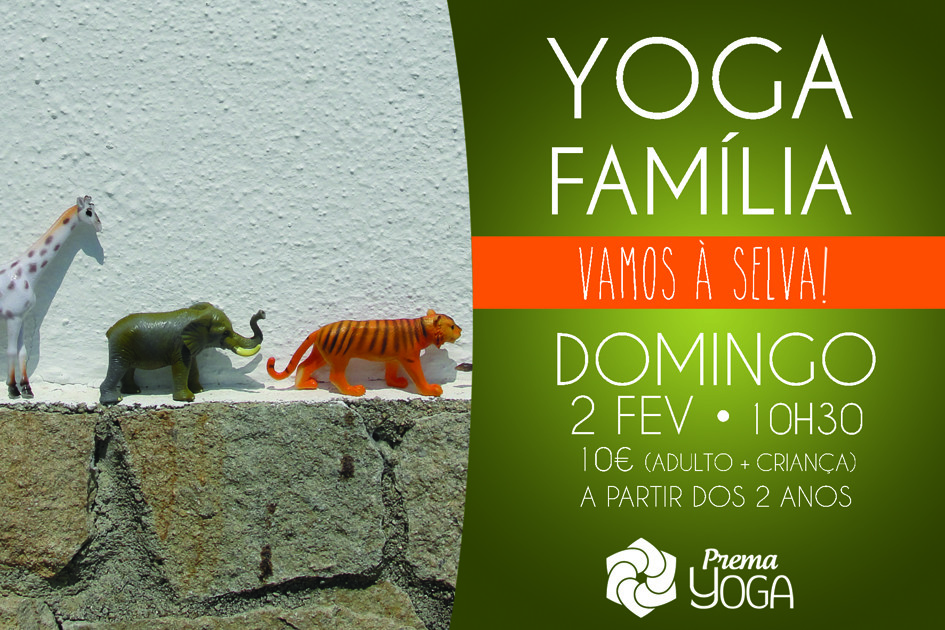 FAMILIA 2FEV20.jpg