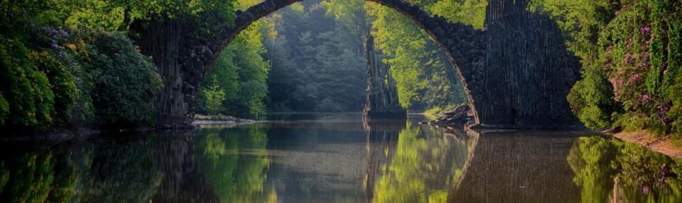 dia-europeu-dos-parques-naturais.jpeg
