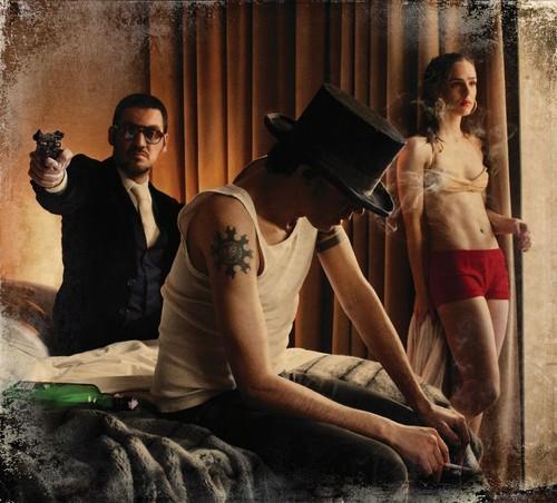 A Bunch of Meninos (promo1) _ Dead Combo 1.jpg