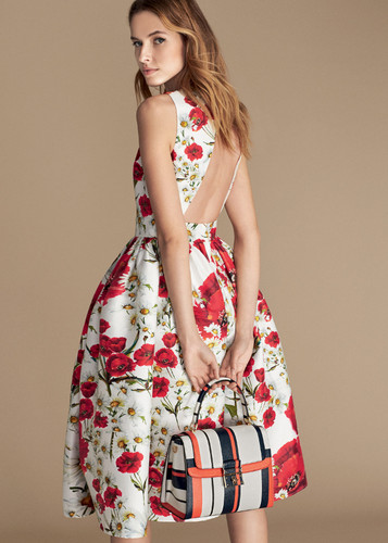Floral-dress-Dolce-Gabbana.jpg