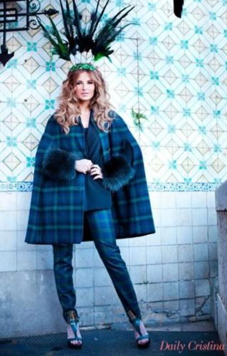 Cristina Ferreira (apresentadora).jpg