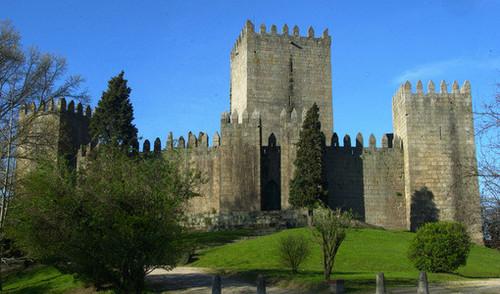Castelo_17_1_510_300.jpg