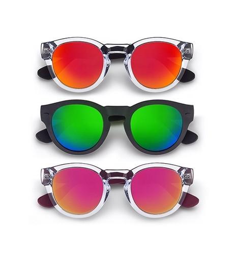 havaianas-eyewear-3.jpg