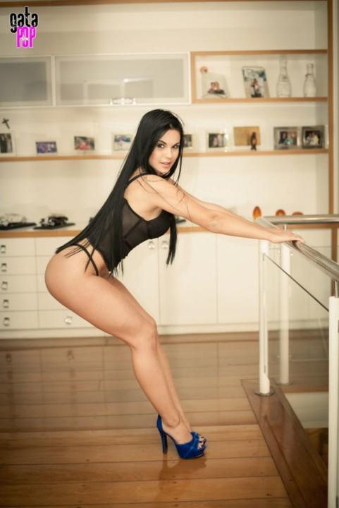 Jaqueline Ferreira 34.jpg