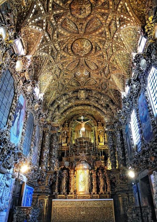 Igreja-ConvtºJesus-Aveiro-Jorge-Maio.jpg