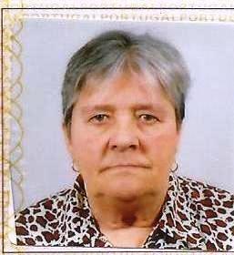 Maria Otília Alves Araújo.jpg