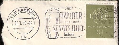 flâmula alemanha