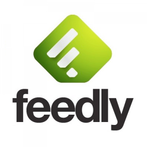feedly-300x300.png