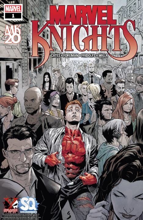 Marvel Knights - 20th 01 (of 06)-000a.jpg