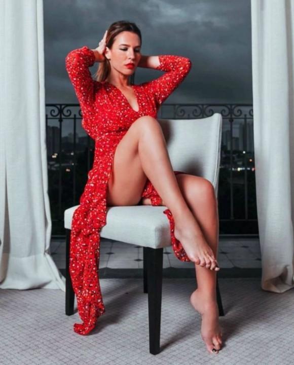 Ana Rita Clara 4.jpg
