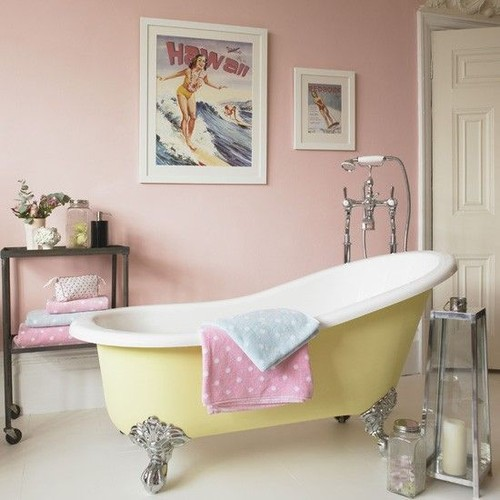 casa-banho-rosa-7.jpg