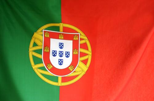 Bandeira de Portugal.jpg