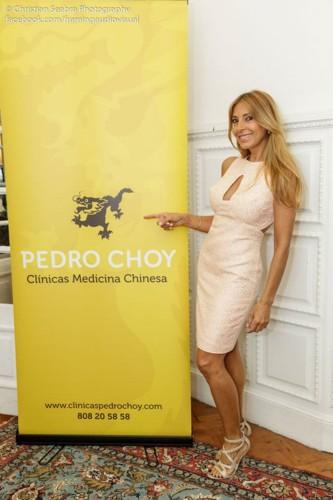 Cláudia Jacques (relações públicas).jpg