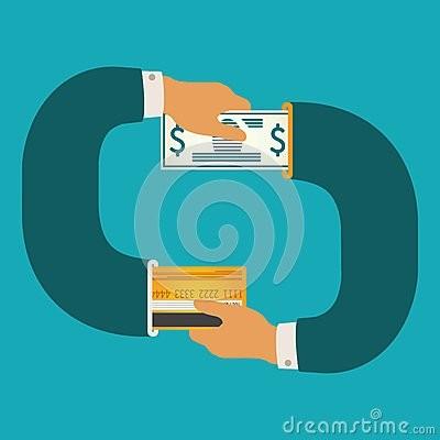 Circulação monetária.jpg