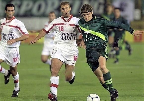 SCP UL 1999-00 2-0 CN 12ª jornada 27-11-1999.jpg