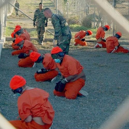 Guantánamo.jpg