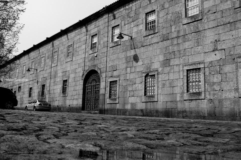 Museu da Guarda - foto HS2.jpg