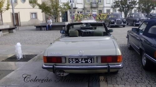 XXXIV Passeio Mercedes-Benz  (5).jpg