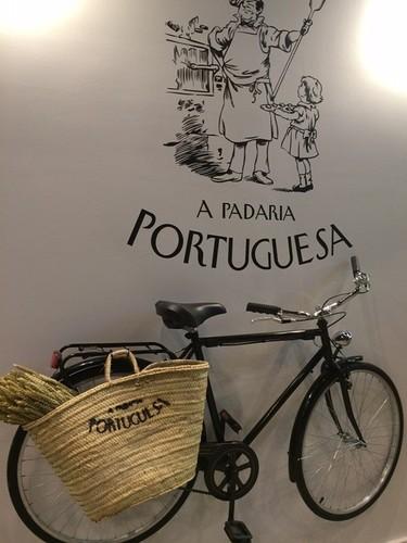 padaria portuguesa.JPG