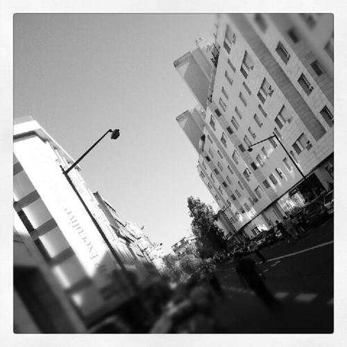 2012-09-15_1347723549.jpg