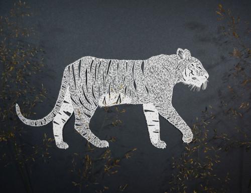 paper-cutting-artist-pippa-dyrlaga-designboom-6.jp