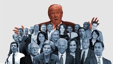 primaries_DEM_JULY.14.jpg