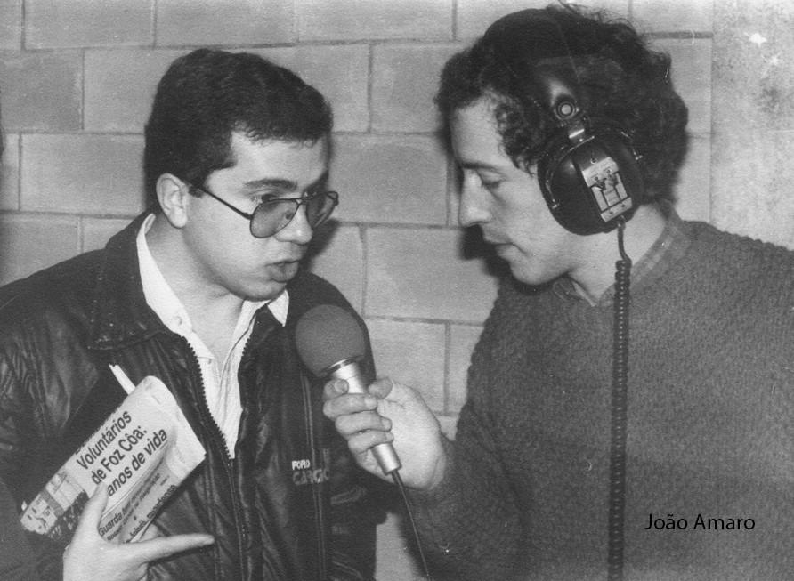 João Amaro e Helder Sequeira (1984) - Gouveia .jp