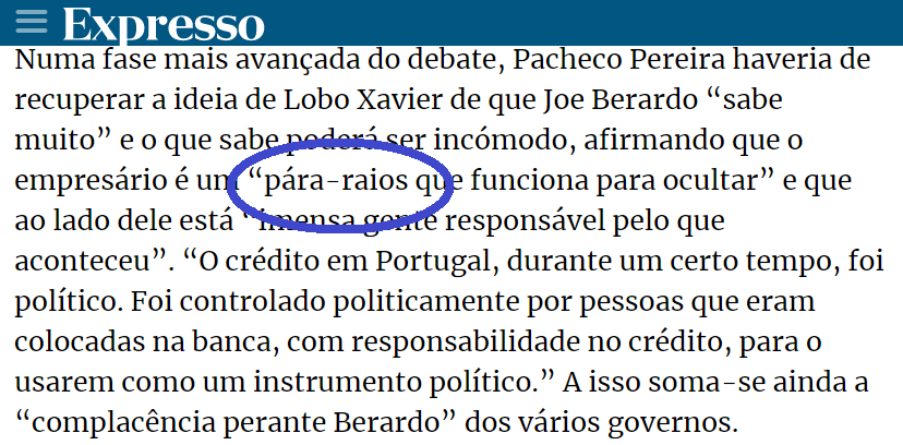 DOIS expresso-16052019.png