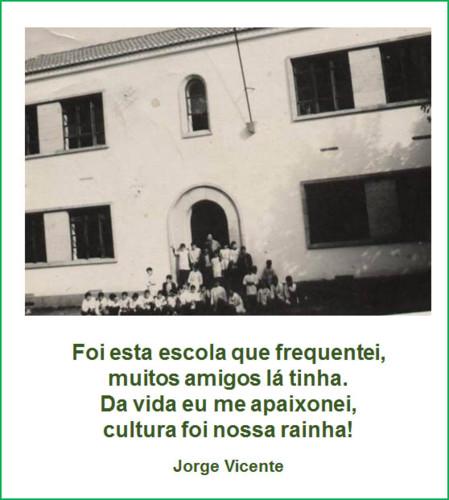 M. Escola.jpg