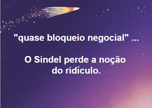 Bloqueio.png