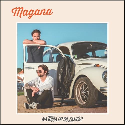 thumbnail_MAGANA capa.jpg
