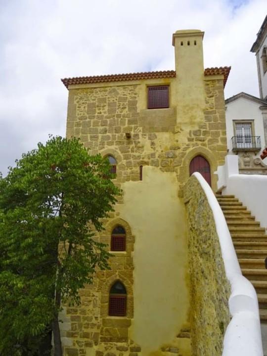Torre de Anto, onde António Nobre viveu.jpg