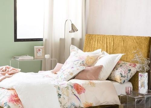 zara-home-quartos-decorados-6.jpg