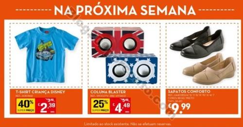 Promoções-Descontos-30901.jpg