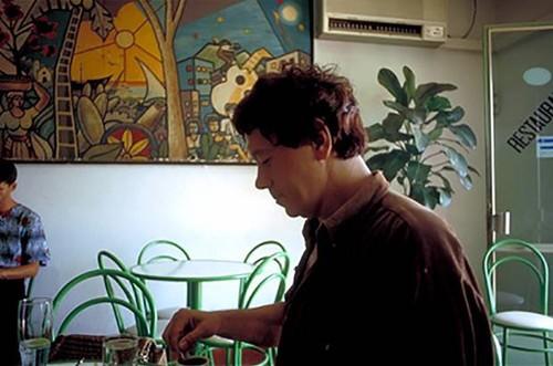 Arménio-Vieira, Camões 2009.jpg