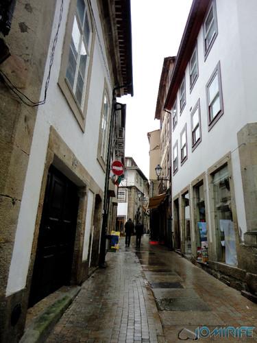 Viseu (9) Rua Direita [en] Viseu - Straight Street