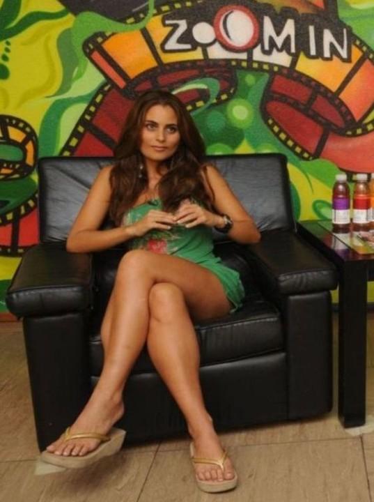 Liliana Santos 6.jpg