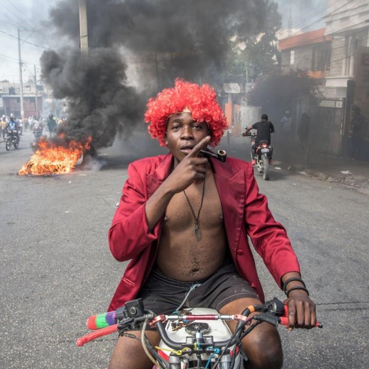 Valérie Baeriswyl-AFP Photo.jpg