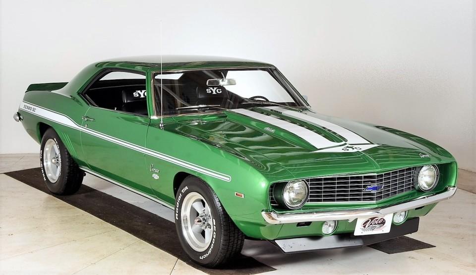 1969-chevrolet-camaro-yenko-tribute.jpg