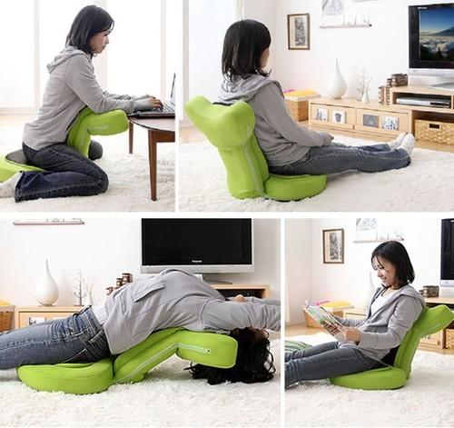 cadeira-de-jogos-3.jpg
