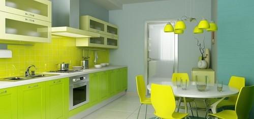 fotos-cozinhas-cor-verde-11.jpg