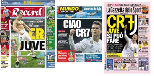 jornais sobre CR7.jpg